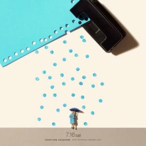 rainpunch